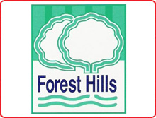 forest hill mature personals Forest hill free adult dating service, swingers for casual sex and sex personals.